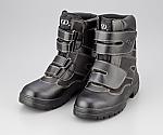 安全靴 24.5~29.0