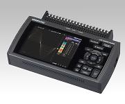 [Discontinued]Multi-Channel Data Logger GL800 GL820