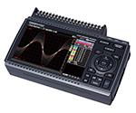 Multi-Channel Data Logger GL840-M