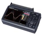 多チャンネルデータロガー GL840-M 校正証明書付