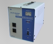 AC Constant Voltage Power Supply 100V-10A and others