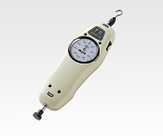 Mechanical Force Gauge (Popular Type) FB-20N...  Others