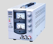 Stabilized DC Power Supply 18V-3A and others