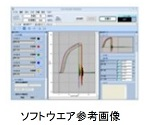 Graph Creation Software Forcerecorder Light...  Others