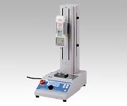 デジタルフォースゲージ用計測スタンド MX2-500N-FA レンタル