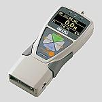 デジタルフォースゲージ 高機能 ZTA-200N レンタル