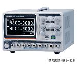 Multioutput DC Power Supply and others
