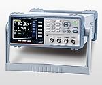LCR Meter LCR-6100