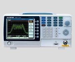 Spectrum Analyzer GSP-730
