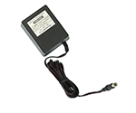 AC Adapter VSM-932 ACVSM-932