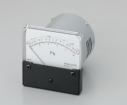 Pirani Vacuum Gauge PG-3F...  Others