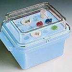 Cooling Unit DS5114-0012