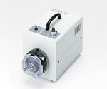 Quantitative Liquid Feed Pump 5 - 450Rpm...  Others