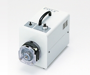 Quantitative Liquid Feed Pump 5 - 450Rpm...  Others