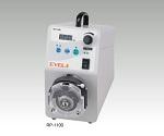 Quantitative Liquid Feed Pump Roller Pump 0.7 - 64L/Hr RP-1100