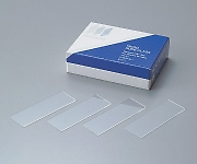 White Slide Glass Edge Grinding No.1 100 Pieces and others