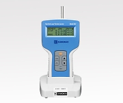 [Discontinued]Laser Particle Counter 3887