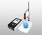 pH複合電極「キャルメモ」