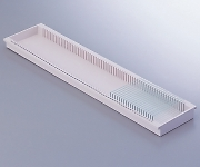Slide Glass Tray (Amount Of Slide Storage: 70 Pieces) 95 x 419 x 20mm