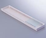 オペクトトレー(スライド収納数:70枚) 95×419×20mm