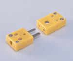 熱電対コネクタ CK1