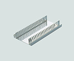 Slide Stand Type (For 20 Pieces) 150 x 82 x 22mm SL