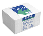 PROWIPE, Soft Towel 405 x 315mm White Band and others