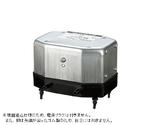 電磁振動式エアーポンプ(省エネ)