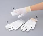 パームフィット手袋(手の平コート) (簡易包装) B0500シリーズ等