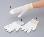 トップフィット手袋