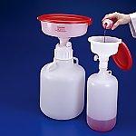 安全廃液システム6379-0004 等等