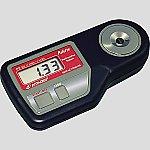 Digital Refractometer PR-RI