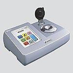 デジタル屈折計RX-5000i-Plus等
