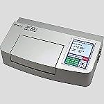 [Discontinued]Automatic Polarimeter AP-300
