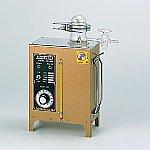 ミクロ試料乾燥器