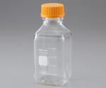 メディウム瓶角型