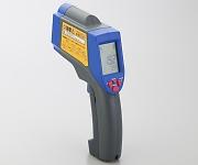 非接触温度計 MT-10