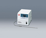 Overheating Prevention Device TS101...  Others