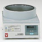 [Discontinued]Oil Bath BO600
