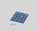100ml用プラットホーム OS-710
