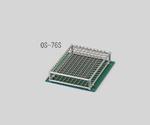 スプリングプラットホーム OS-76S