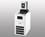 高低温サーキュレーター -25~+150 レンタル CD-300シリーズ