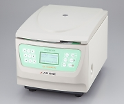 マイクロサイズ遠心機 MCD-250