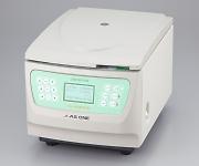 Micro Size Centrifuge MCD-250