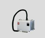 投込型冷却器