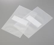 SANISPECK Sampling Bag with Label 1000 Pieces
