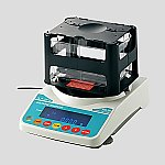 High Precision Electronic Hydrometer MDS-300...  Others