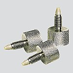 HPLC用フィッティング EasyLokフィッテイング PK2 206102 等