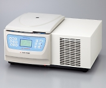 マイクロ冷凍遠心機 MCD-250RD等