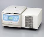 Micro Refrigerated Centrifuge MCD-250RD